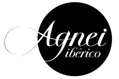 Click to enlarge image Agnei logo.jpg